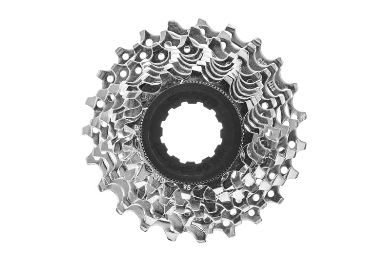 SRAM PG-950 Cassette 9 Speed 12-23T drive side