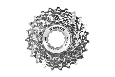 SRAM PG-970 Cassette 9 Speed 12-23T