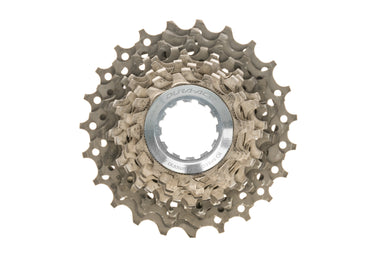 Shimano Dura Ace CS-7900 Cassette 10 Speed 11-23T - Pre-Owned
