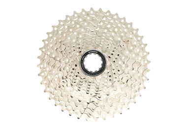 Shimano SLX CS-M7000 Cassette 11 Speed 11-40T
