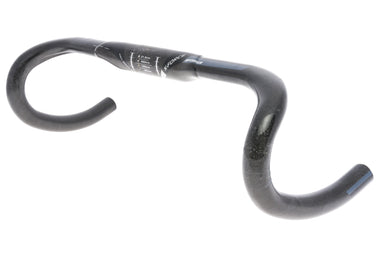 FSA K-Force Handlebar 31.8mm x 42cm Carbon Black - Pre-Owned