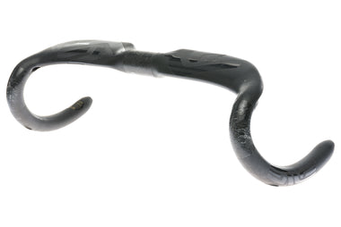 ENVE SES Aero Handlebar 31.8mm x 42cm Carbon Black - Pre-Owned