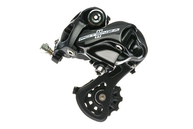 Campagnolo Potenza 11 Rear Derailleur 11 Speed Short Cage