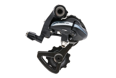 Shimano Dura-Ace RD-7900 Rear Derailleur 10 Speed Short Cage - Pre-Owned