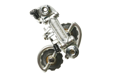 Campagnolo Nuovo Record Rear Derailleur 5/6 Speed Short Cage