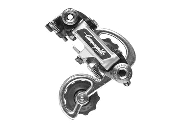 Campagnolo Super Record Rear Derailleur 5/6 Speed Short Cage - Pre-Owned