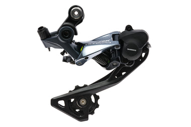 Shimano Ultegra RX RD-RX800-GS Rear Derailleur 11 Speed Long Cage