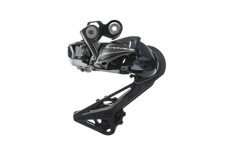 Shimano Dura-Ace Di2 RD-R9150 Rear Derailleur 11 Speed drive side