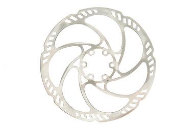Magura Storm HC Brake Rotor 180mm 6 Bolt