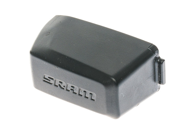 SRAM Red eTap Battery drive side