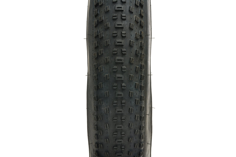 "WTB Ranger Tire 27.5+x3.0"" 60TPI Tubeless Black non-drive side"