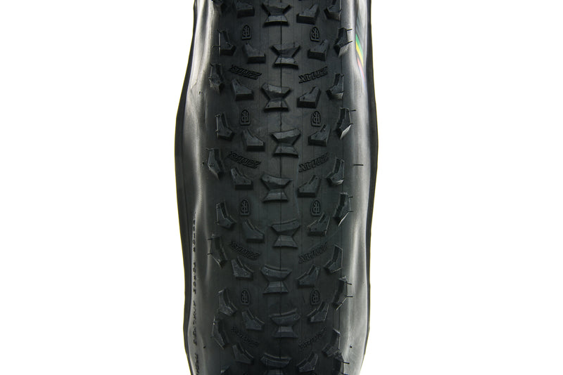 "Ritchey WCS Z-Max Evolution Plus Tire 27.5x2.8"" 120 TPI Tubeless Black non-drive side"