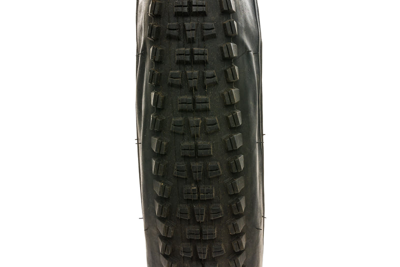 "WTB Trail Boss TCS Tire 27.5x2.4"" 60 TPI Tubeless Light Fast Rolling non-drive side"