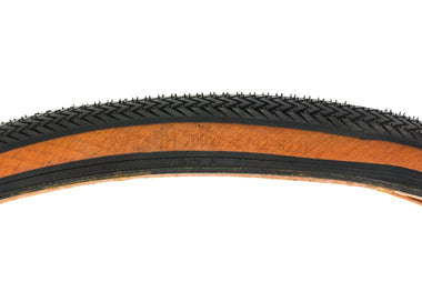 Specialized Sawtooth Tire 700 x 42C 120 TPI Tubeless - Pre-Owned