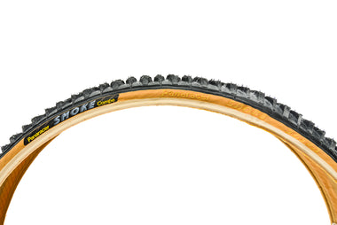 "Panaracer Smoke Competition Tire 26x2.1"" Clincher"