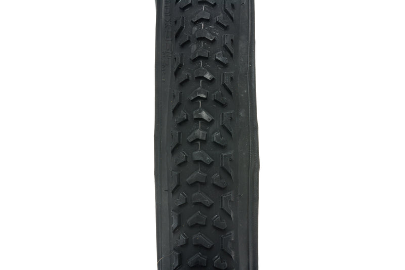 Clement BOS Tire 700x33c 120 TPI Tubeless non-drive side