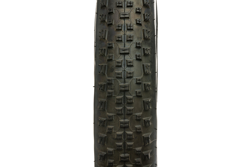 "Schwalbe Racing Ralph Performance Tire 27.5x2.25"" 67 TPI Clincher non-drive side"