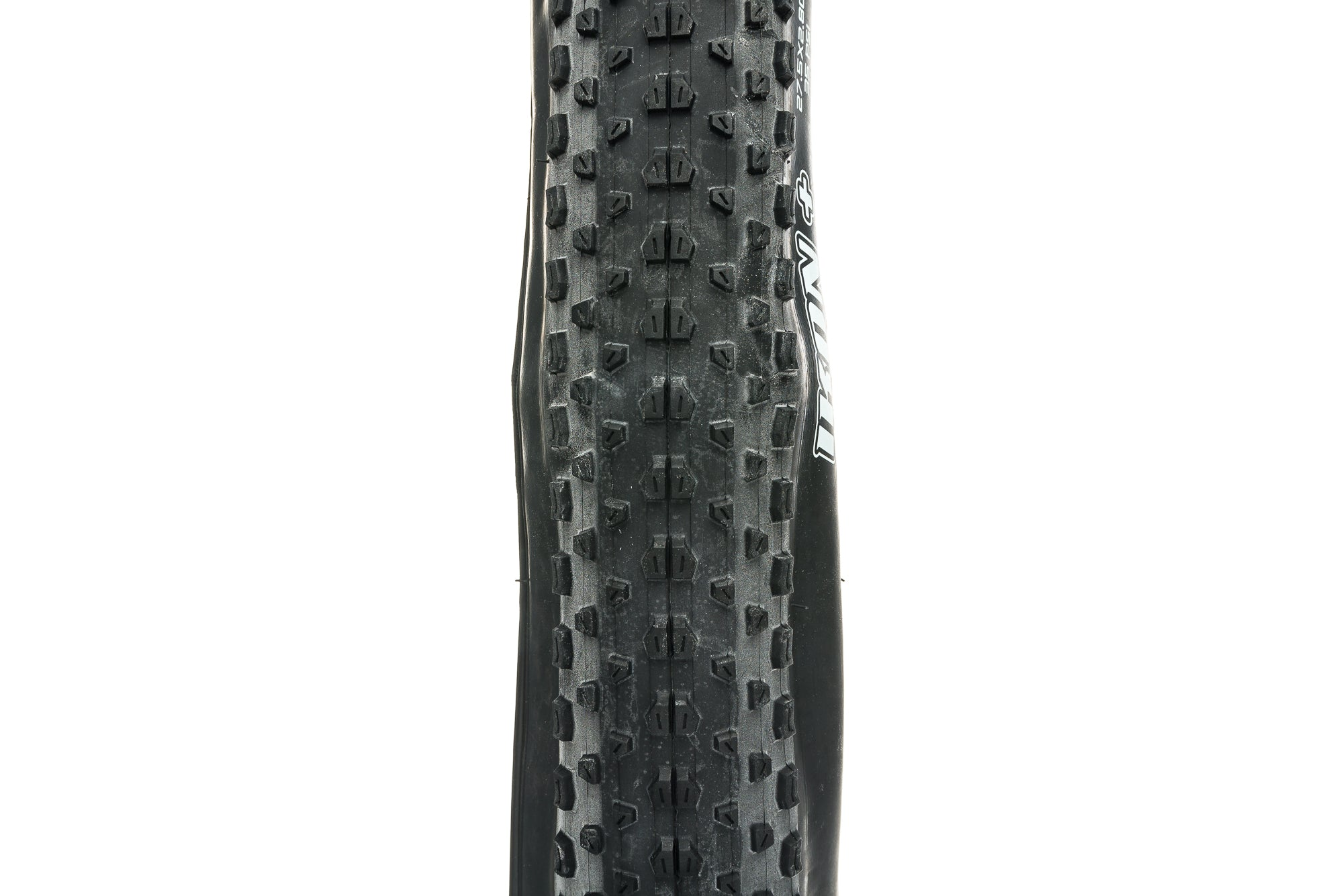 "Maxxis Ikon + Tire 27.5 x 2.80"" 120 TPI Tubeless EXO Protection non-drive side"