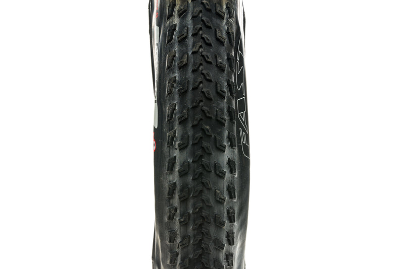"Specialized S-Works Fast Track Tire 650b x 2.0"" 120 TPI Tubeless non-drive side"