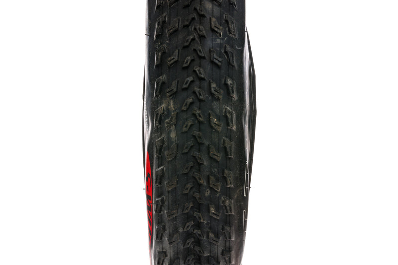 "Specialized S-Works Fast Track Tire 650bx2.2"" 120 TPI Tubeless non-drive side"