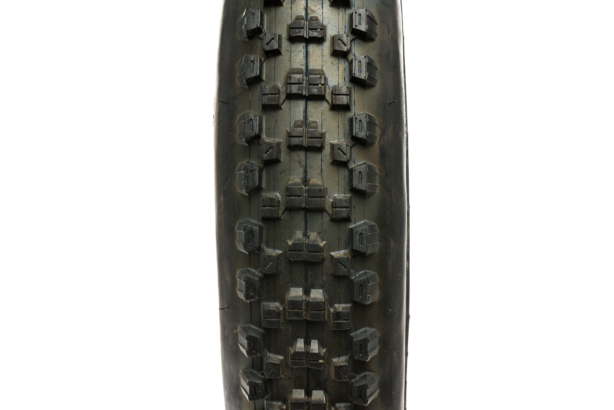 "Kenda Nevegal Pro Tire 27.5x2.35"" 120 TPI Clincher John Tomac Signature Series"