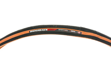 Specialized Roubaix Pro Tire 700cx30/32mm 120 TPI Tubeless