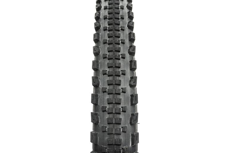 "Specialized Slaughter Control Tire 27.5x2.3"" 60 TPI Tubeless non-drive side"