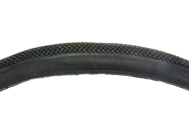 Specialized Sawtooth Gravel Tire 700 x 42c 120 TPI Tubeless