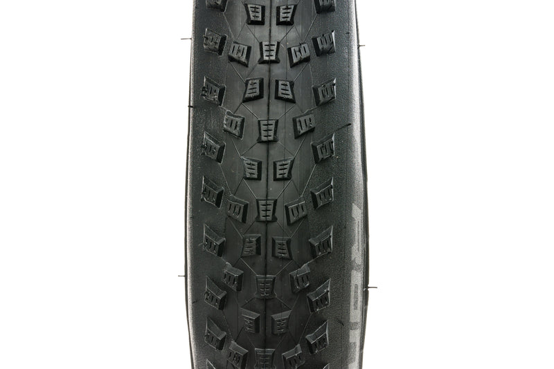 "Schwalbe Rocket Ron Evolution Line Tire 27.5x2.25"" 67 TPI Tubeless SnakeSkin non-drive side"