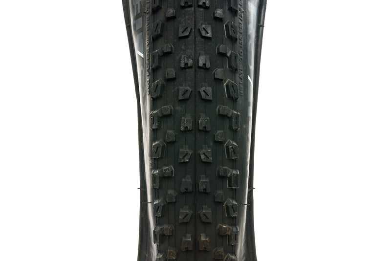 "Bontrager XR3 Team Issue TLR Tire 29x2.3"" 120 TPI Tubeless non-drive side"
