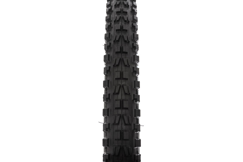 "Maxxis Minion DHF Tire 29x2.3"" 60 TPI Tubeless 3C EXO Protection non-drive side"