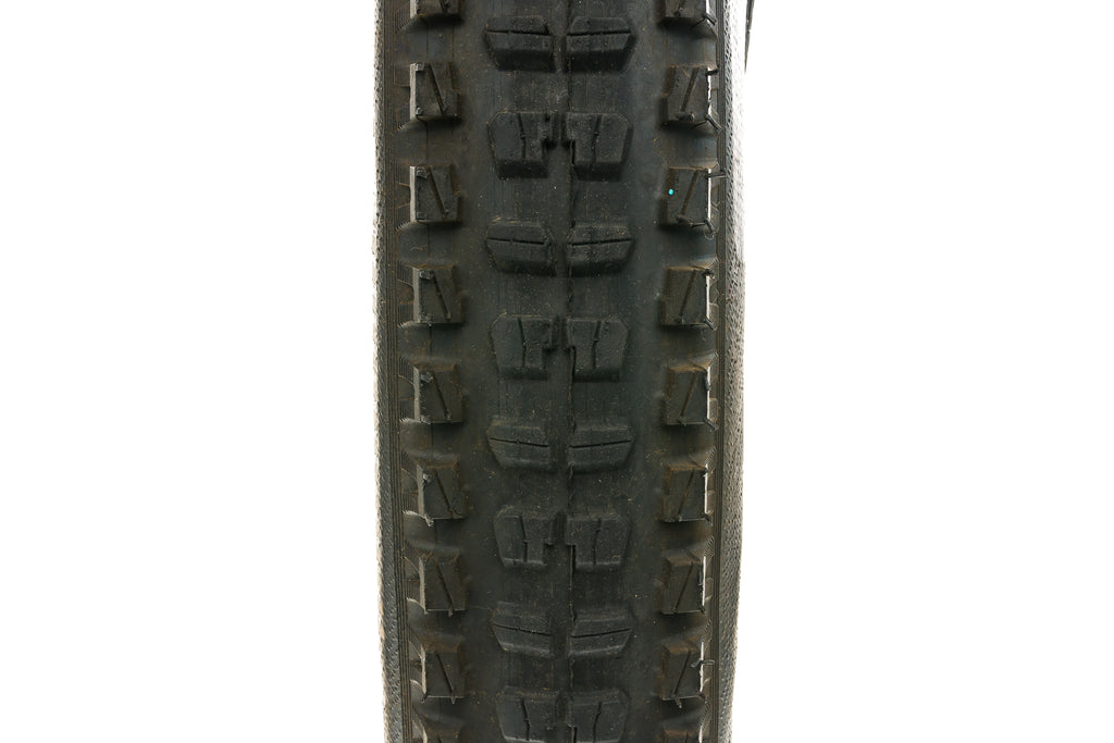 "e*thirteen TRS Plus All-Terrain Tire 29x2.35"" 120 TPI Tubeless Single Ply non-drive side"
