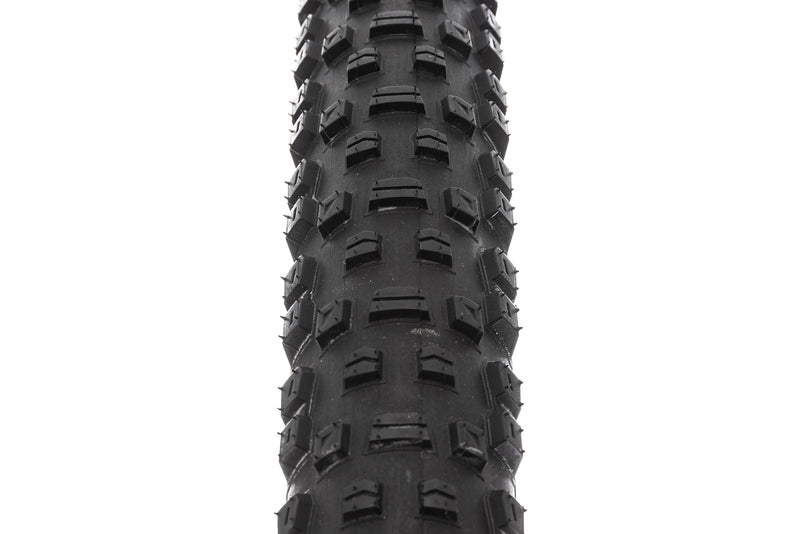 "Specialized Ground Control Trail 650bx2.3"" 60 TPI Tubeless non-drive side"