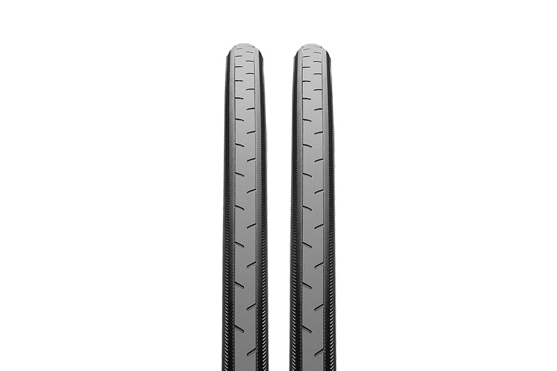 Continental Grand Prix Classic L'Eroica Edition Tire Set 700x25mm 180 TPI Clincher non-drive side