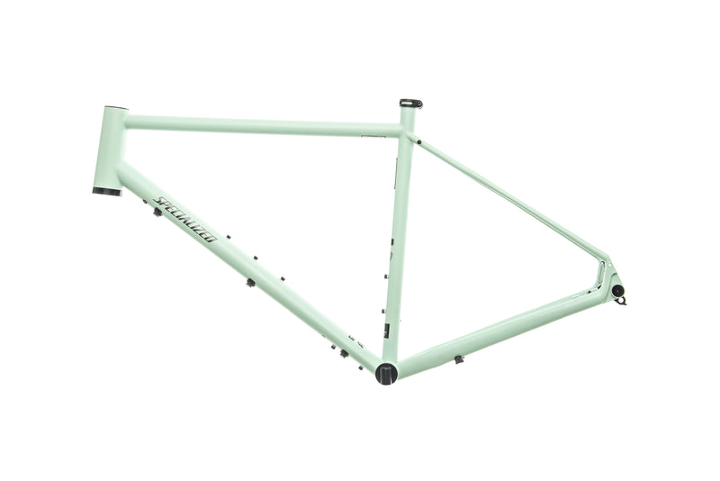 Specialized Sequoia Elite 56cm Frame - 2018 non-drive side