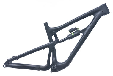 Santa Cruz Nomad C Medium Frame - 2014