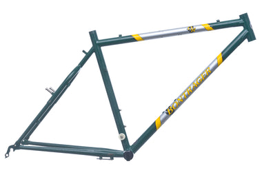 Bontrager Race Lite OR Large Frame - 1994