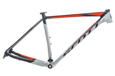 Scott Scale 710 Plus X-Large Frame - 2016