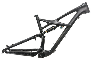 "Specialized S-Works Enduro 29"" Large Frame - 2016"