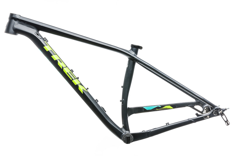 Trek Stache 9 17.5in Frame - 2016 non-drive side