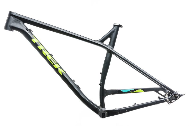 Trek Stache 9 21.5in Frame - 2016 non-drive side