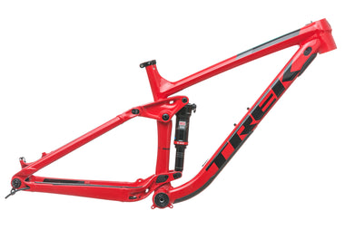 Trek Remedy 9 Race Shop Limited 17.5in Frame - 2017