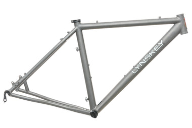 Lynskey Cooper CX X-Small Frame - 2014