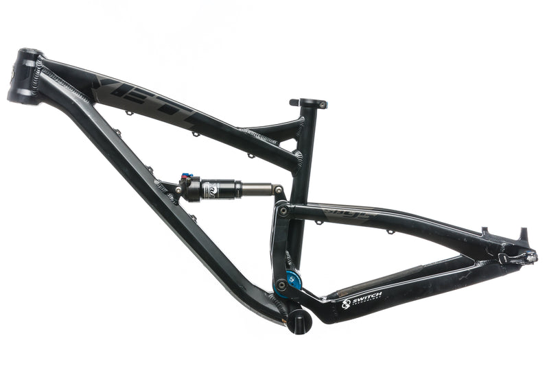 Yeti SB95 Small Frame - 2013 non-drive side