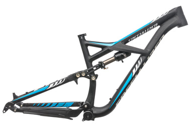 Specialized Enduro FSR Elite 29 Frame - 2015