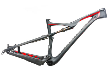 Specialized S-Works Era FSR Carbon 29 Womens Frame - 2016