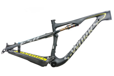 Specialized S-Works Epic FSR Carbon 29 Frame - 2015