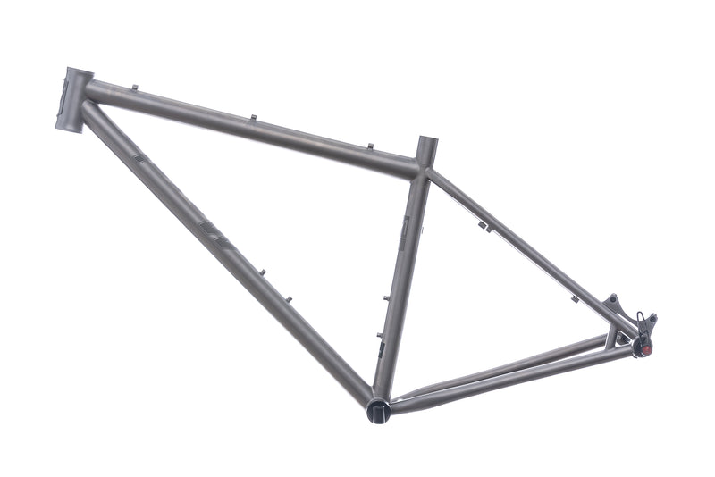 "Mosaic MT-1 18.5"" Frame non-drive side"