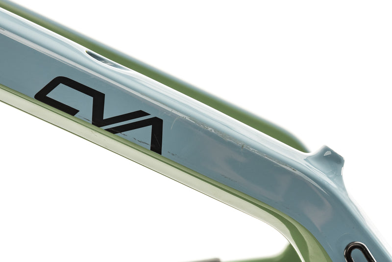 Niner RIP 9 RDO Medium Frame - 2019 detail 2