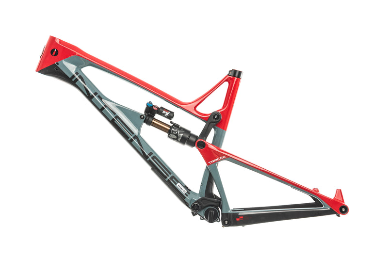 Intense Tracer X-Large Frame - 2019 non-drive side